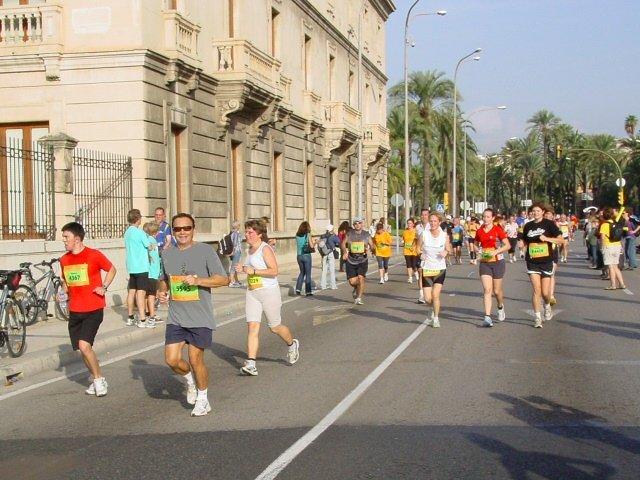 Marató foto 2