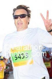 TUI Marató 2010