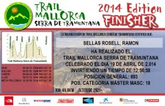 finisher-trailserra2014.jpg, 78 KB