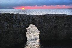 pont-den-gil-menorca.jpg, 67 KB