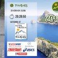 Ultra Mallorca 2013