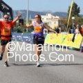 Tui Marató 2011