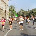 Marató foto 1